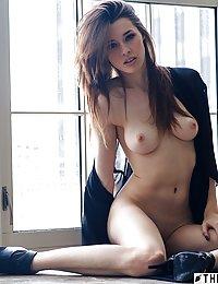 erotic gay massage pics