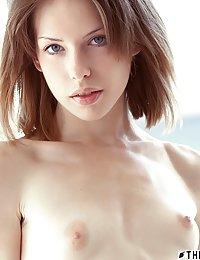 girl erotic nude pics