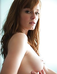 erotic pics girls and tog