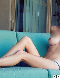 erotic nudes sex art class pics